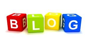 NoCo Blog